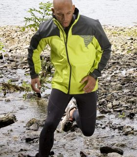 S175M_Trail_Running_2011_cropped